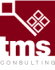 TMS-Consulting Logo